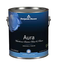 Aura® Interior Paint