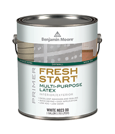 Multi-Purpose Latex Primer (N023)