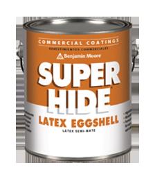 Super Hide Zero VOC Interior Latex