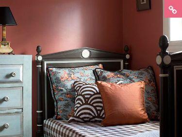 Interior Paints & Primers