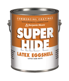 Super Hide Zero VOC Interior Latex