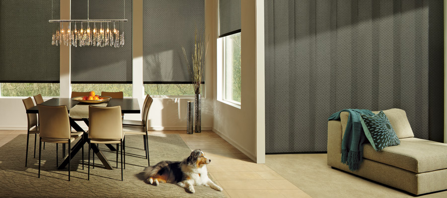 shop for window curtains, drapes & valances