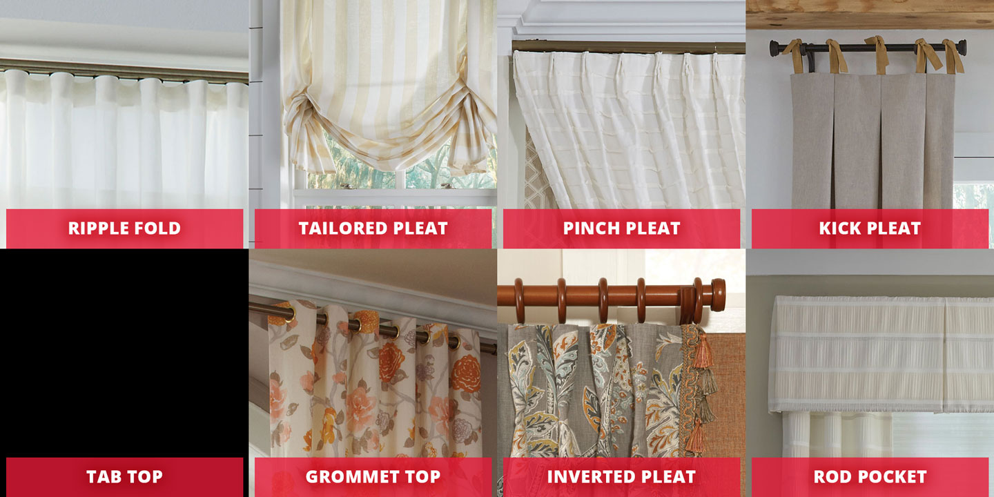 valances sack burlap plaid decoration and adorable ideas country cottage lined treatments home curtain valance style for curtains drapes gorgeous window primitive kitchen