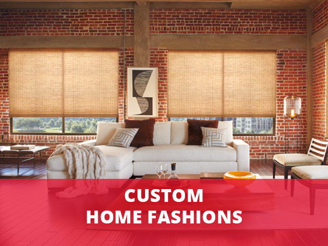 Home Fashions