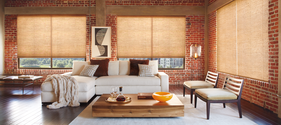 shop for window blinds, shades & shutters